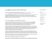 herault-communes.fr