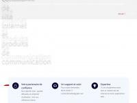 chatelotgraph.com