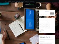 agadir-annonces.com