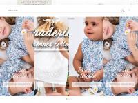 mariepuce.com