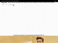 paulandjoe.com