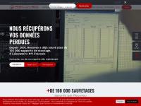 recoveo.com