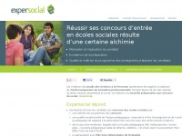 expersocial.fr
