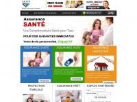 actif-assurance.com