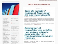 immobilier.blog.free.fr