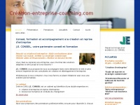 creation-entreprise-coaching.com