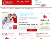 mutuelle-frontalier-suisse.com
