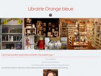 orangebleue-librairie.com