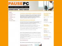 pause-pc.com