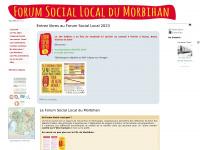 fsl56.org Thumbnail