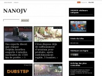 nanojv.wordpress.com