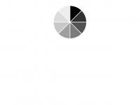 basketime.net