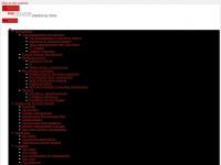 proevolution.pro