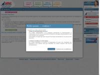apac-assurances.org