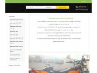 Cbz1-83.com