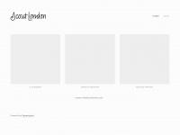 scoutlondon.com
