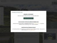 chateaudevalmer.com