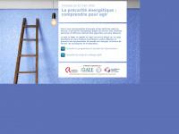 colloque-precarite-energetique.fr