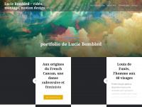 multiforme.org