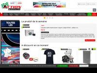 action-karting.fr