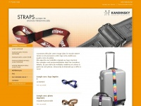 l-straps.fr