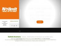 nolimit-aventure.com