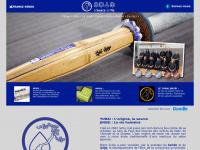 Yuraijinsei.fr