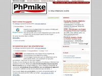 phpmike.com