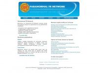 paranormal-fr.net