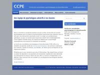 ccpeweb.ca