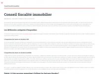 laforet-immobilier-midipyrenees.com