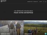 seminaire-exclusif.com