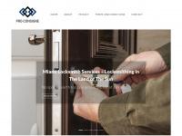 pro-consigne.org