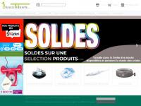 bieneotherapie.com