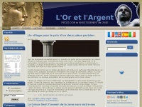 loretlargent.info
