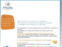 atlantika-evenements.com