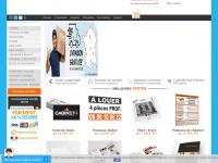 printimmo.com