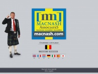 macnash.com