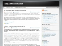 videosecurite.wordpress.com
