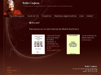 mathe-kaufmann.com