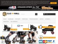 clic-n-roll.com