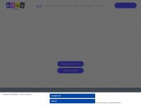 agco-nimes.fr