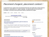 placement-argent.net