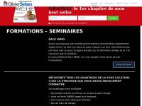 olivier-seban.com