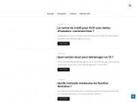 orthoblog.fr