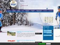 sportetneige.com