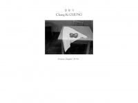 chungchang-ki.com