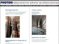Photonpro.net