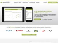 sondageonline.com