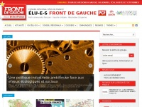 frontdegauche-pcfguac-idf.org